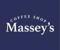 Massey's Coffee Shop | 昕境廣場