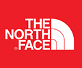 The North Face | 昕境廣場